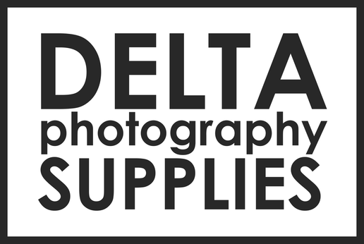 photography lighting dallas